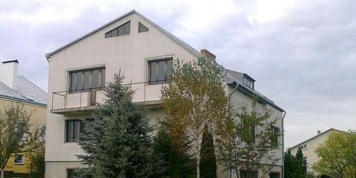 Продаж будинку с. Бірки