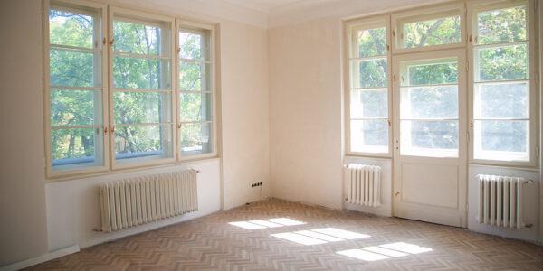 Продаж 4-кімн. квартири по вул. Левинського