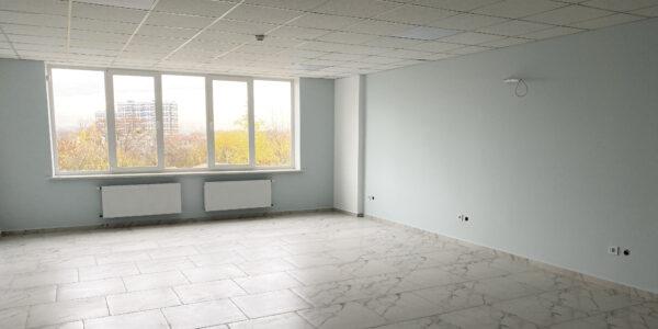 Оренда офісу 343 кв.м. вул. Садова