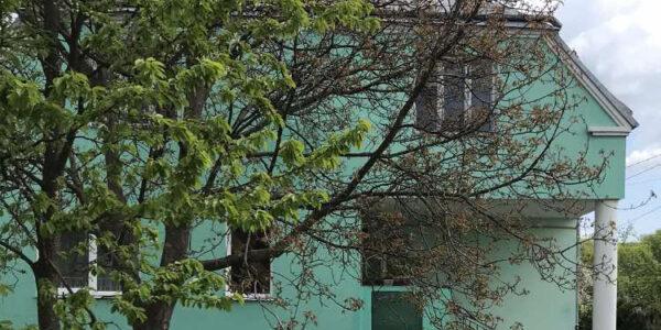 Продаж будинку с. Буда, Яворівський р-н
