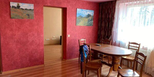 Продаж 3-кімн. квартири вул. Петлюри