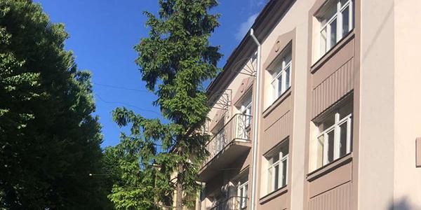 Продаж 3-кімн. вул. Коциловського, новобудова