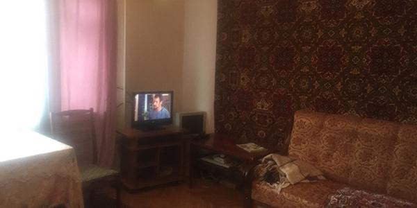 Продаж 3-кімн. вул. Довженка 5/9 пан.